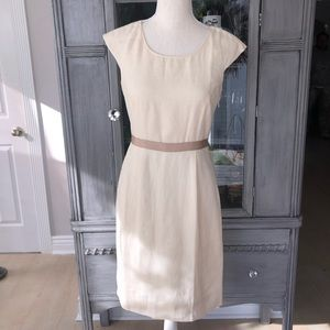 J Crew Factory NWT Dress